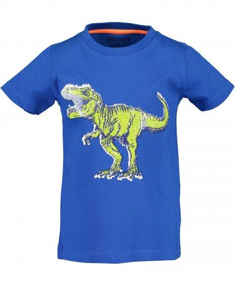 BLUE SEVEN T-Shirt 10604363