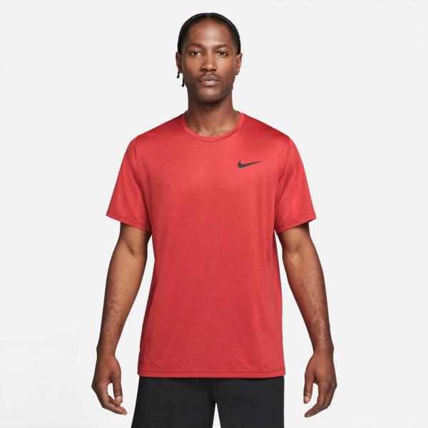 NIKE Shirt 10607700