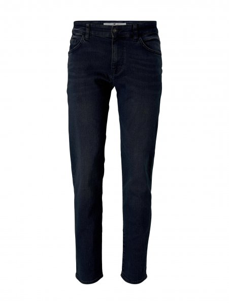 TOM TAILOR Jeans 10586986