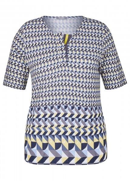 RABE Shirt 10572909