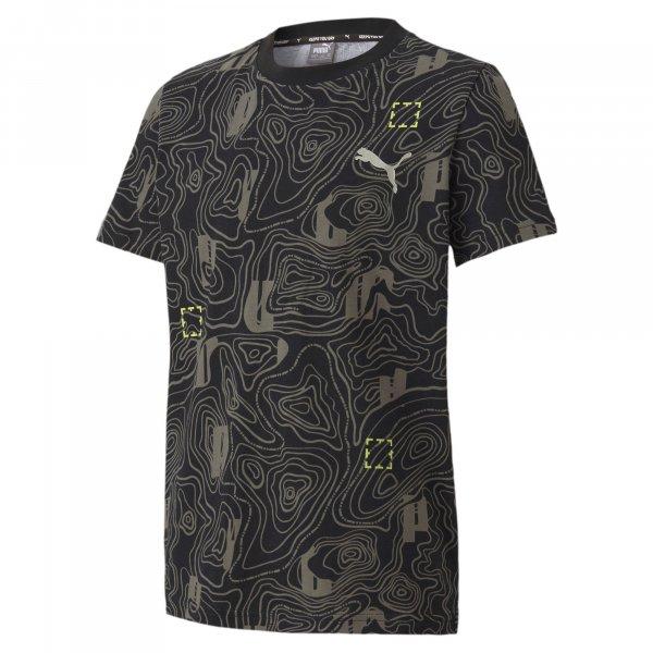 PUMA Shirt 10570204