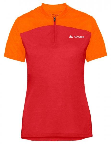 VAUDE T-Shirt 10569020