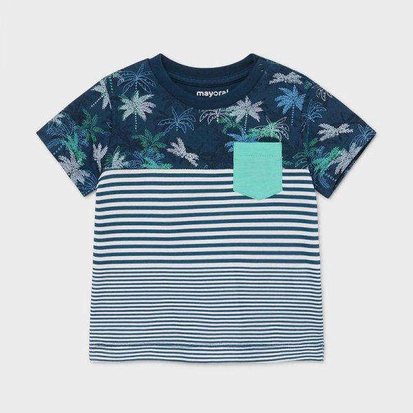 MAYORAL T-Shirt 10610651