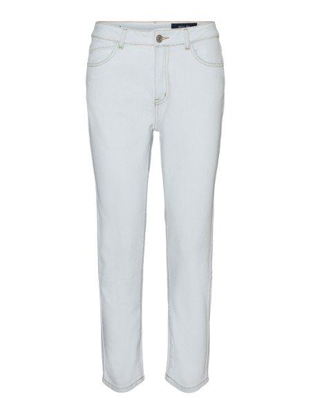 NOISY MAY Jeans 10584326
