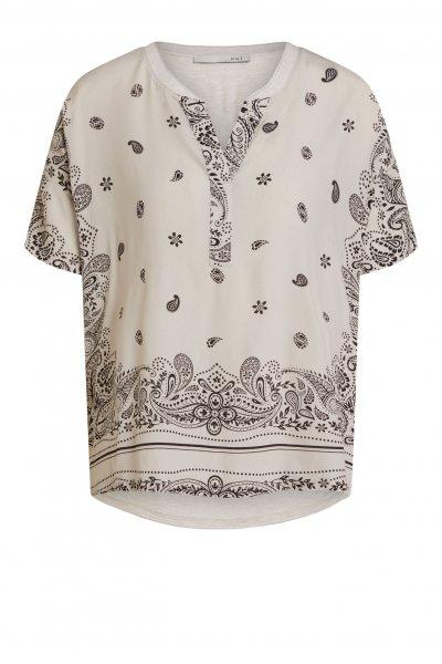OUI T-Shirt 10626541