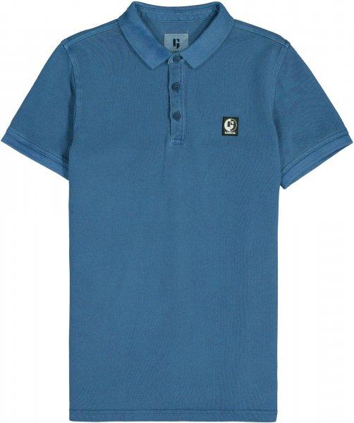GARCIA T-Shirt 10619720