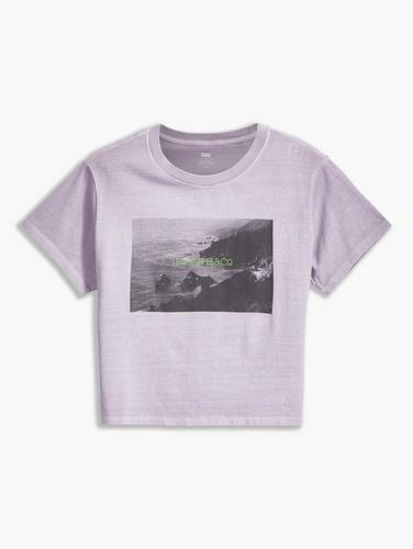 LEVI'S Shirt 10573663