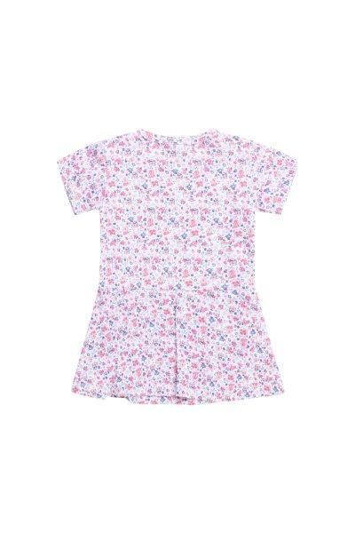HUST & CLAIRE Kleid MADIA 10607459