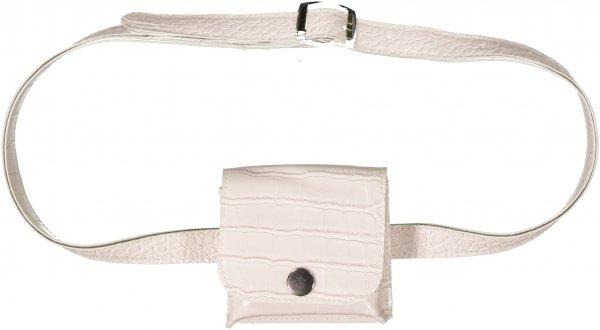 GARCIA Gürtel mit Tasche 10626978