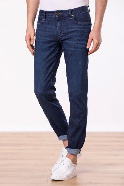 ALBERTO Jeans PIPE 10493333