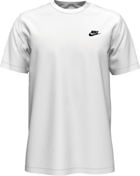 NIKE Shirt 10607720