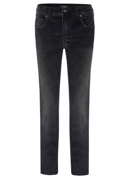 Angels Jeans 10577428
