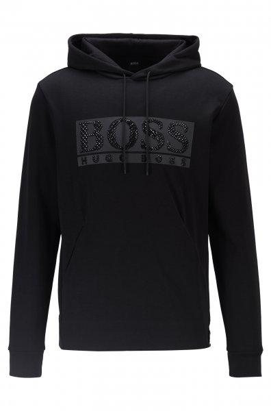 BOSS Sweatshirt 10604854