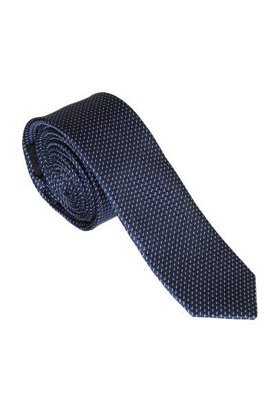 G.O.L Krawatte 10521308