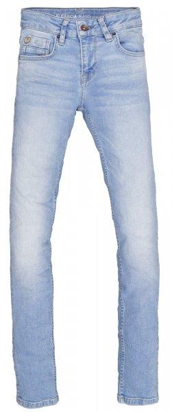 Garcia Jeans Xandor 10617587