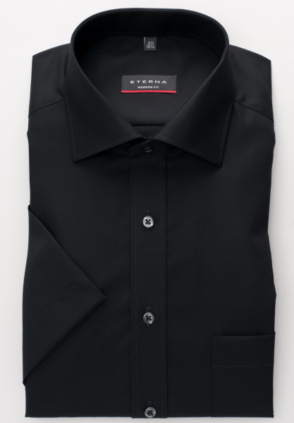 ETERNA Hemd Modern Fit 09401500