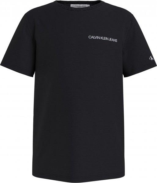 CALVIN KLEIN T-Shirt 10592258