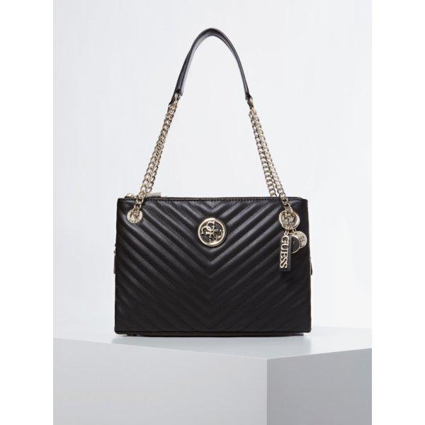 GUESS Tasche 10570980