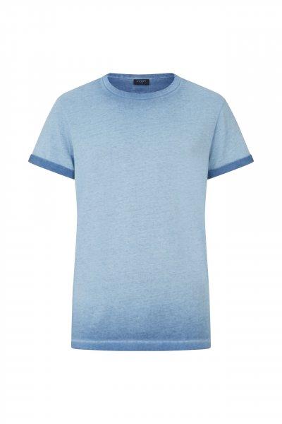 JOOP T-Shirt 10639088