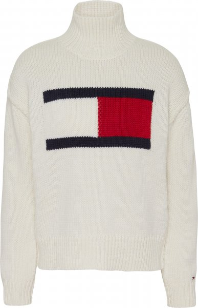 TOMMY JEANS Pullover 10538287