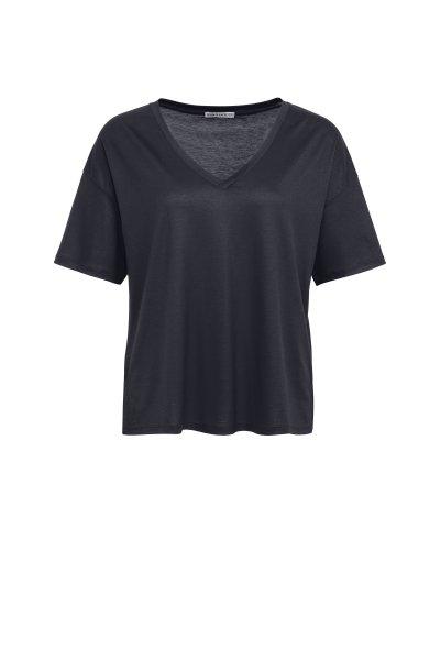 DRYKORN Shirt SVENNIE 10604115