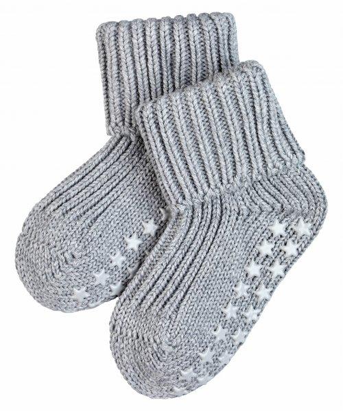 FALKE Socken 10005323