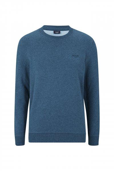 JOOP Sweatshirt Rundhals 10639090