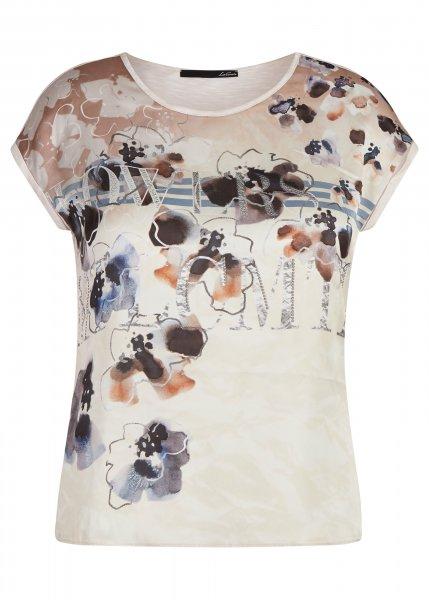 LECOMTE Shirt 10572957