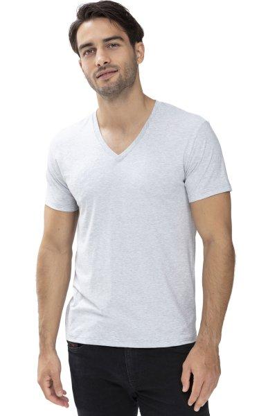 MEY T-Shirt 10194827