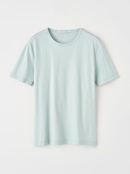 TIGER OF SWEDEN T-Shirt 10606426