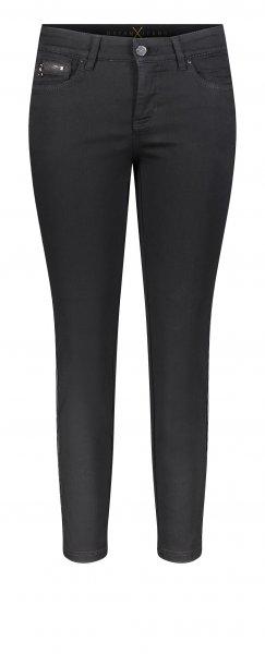 MAC Jeans Dream Slim Leg 10523172