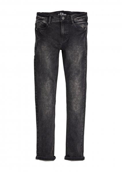 S.OLIVER Jeans 10638346