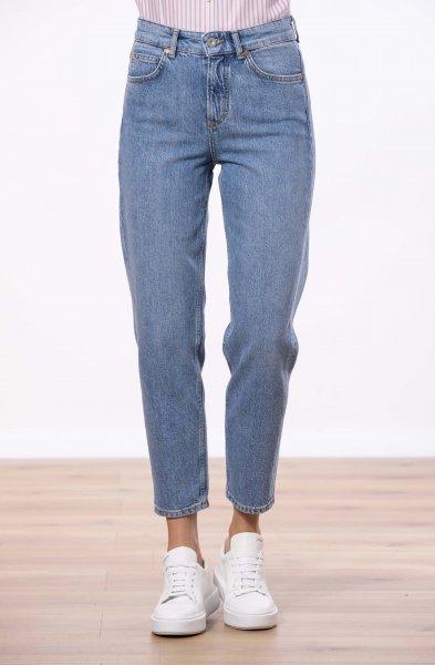 MARC O´POLO Jeans Modell HETTA 10615539