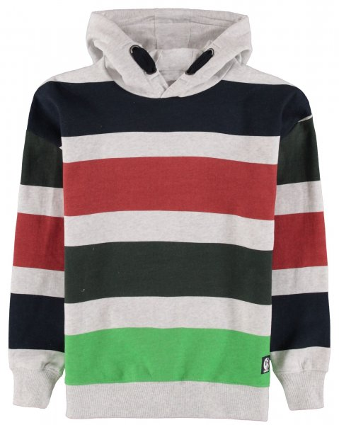 GARCIA Sweatshirt 10576174