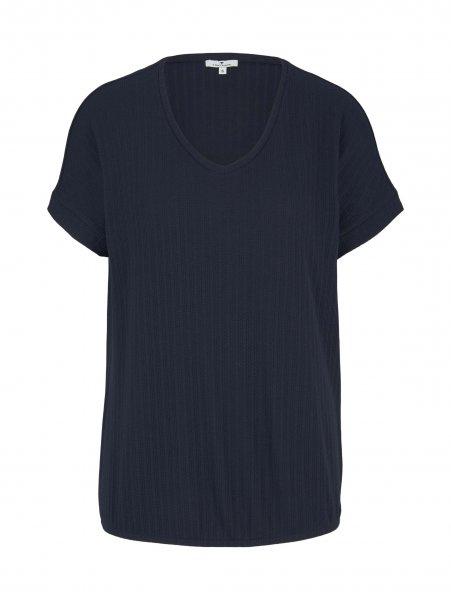 TOM TAILOR T-Shirt 10624840