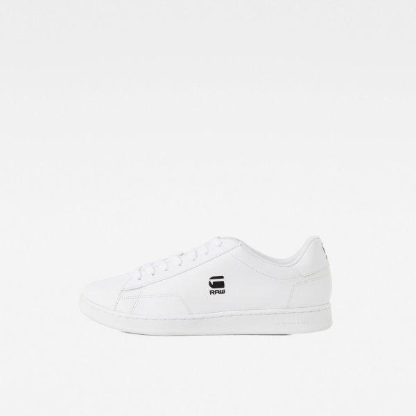 G-STAR Schuhe 10612307