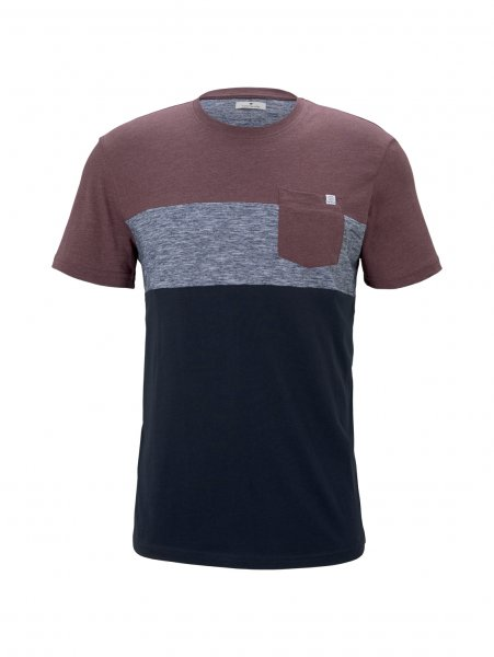 TOM TAILOR Shirt 10586965