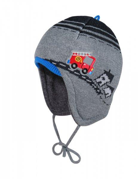 MAXIMO Kopfbedeckung 10614493