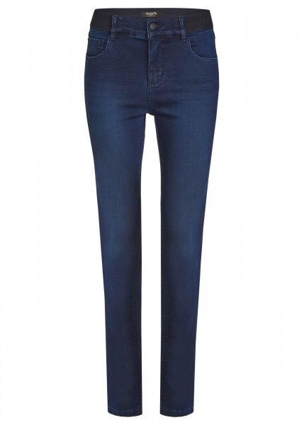 ANGELS Jeans One Size 10523149