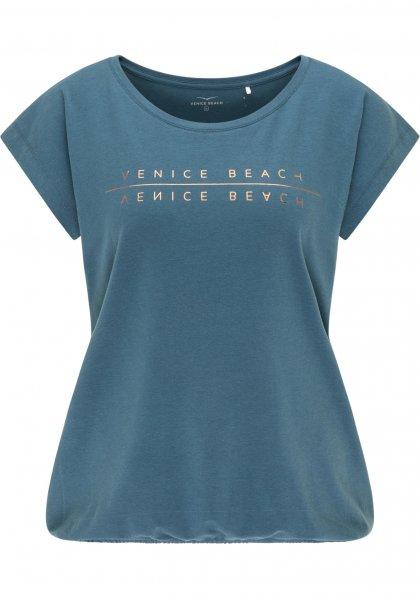 VENICE BEACH Sport-T-Shirt WONDER 10649847