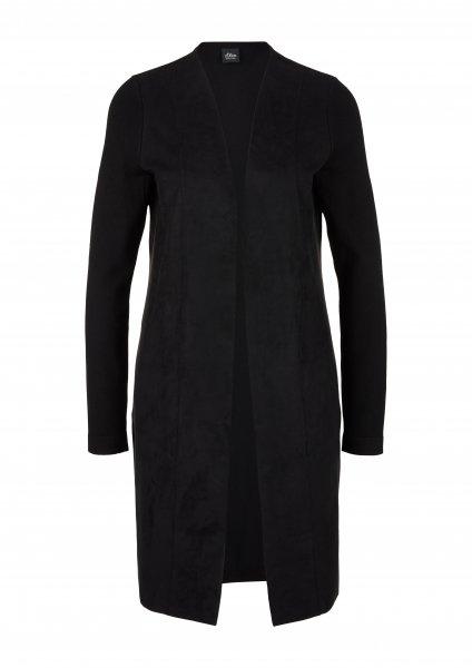 S.OLIVER BLACK LABEL Jacke 10602245