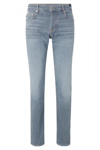 JOOP Jeans MITCH 10620391