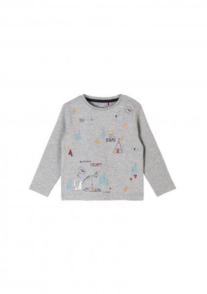S.OLIVER Shirt 10607799