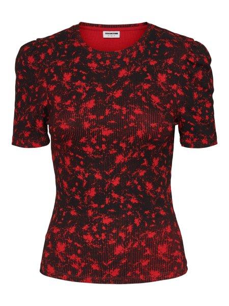 NOISY MAY Shirt 10574876
