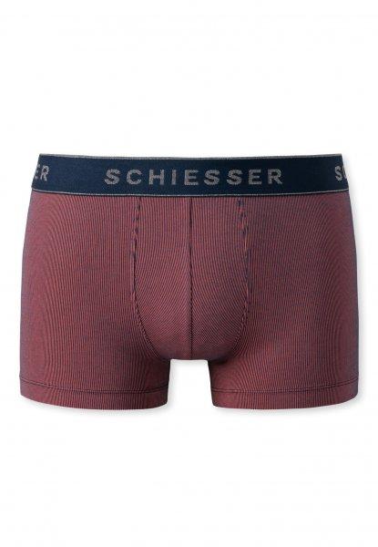 SCHIESSER Boxershorts 10618562