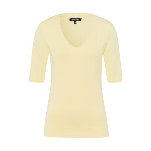 MORE & MORE T-Shirt 10611680
