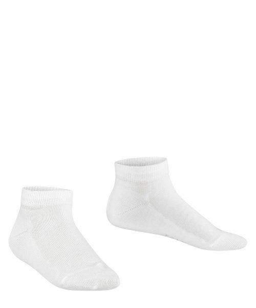 FALKE Sneakersocken 09333744