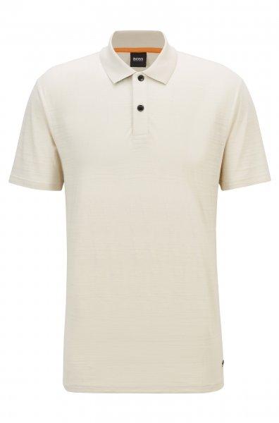 BOSS CASUAL Poloshirt 10604926