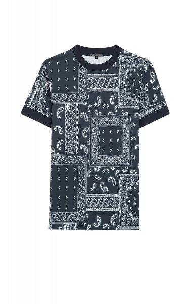 DRYKORN Shirt ANTON 10604342