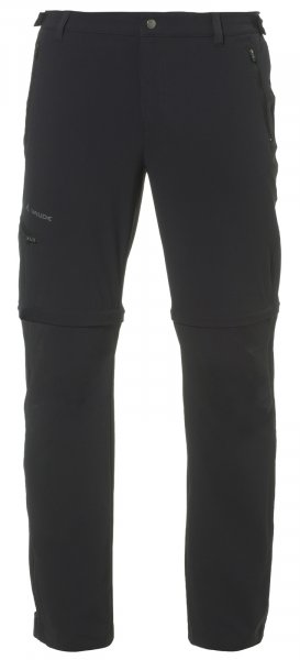 VAUDE Farley Stretch T-Zip Hose 10066318
